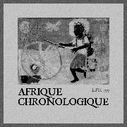 Lucky LPH 399 – Afrique Chronologique (1965-78)