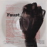 """""""Faust in Wümme"""" Als die Avantgarde ins Dorf kam von Fritz Tietz"""