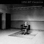 Lucky LPH 407 – Execution (1958-2015)