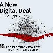 """Die Gewinner/innen des Prix Ars Electronica 2021 """"Digital Musics and Sound Art"""""""
