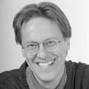 """VAN Magazin: """"Der Schatzsucher"""" Harry Vogt im Interview mit Sebastian Solte"""