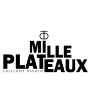 Re-Release Tipps: Thomas Köner + Porter Riggs / Mille Plateaux