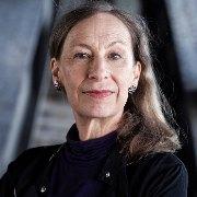 """""""Mouvement"""" Kompositionen von Cathy Milliken und Steve Reich"""