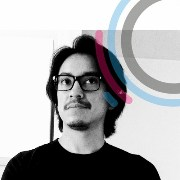 The Artist's Corner: Wingel Mendoza – Wind