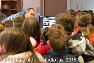 Scoala Altfel la Radio Iasi 2015_21