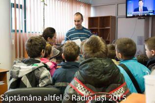 Scoala Altfel la Radio Iasi 2015_36