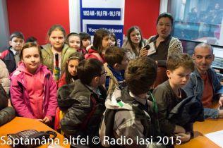 Scoala Altfel la Radio Iasi 2015_69