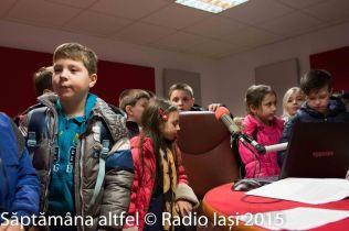 Scoala Altfel la Radio Iasi 2015_82