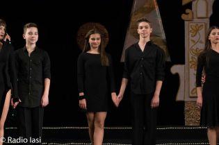Cantec de stea 2015 (GALA)_426