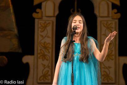 Cantec de stea 2015 (GALA)_549