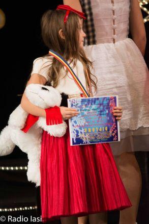 Cantec de stea 2015 (GALA)_677