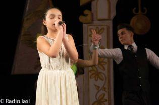Cantec de stea 2015 (ziua 2)_138