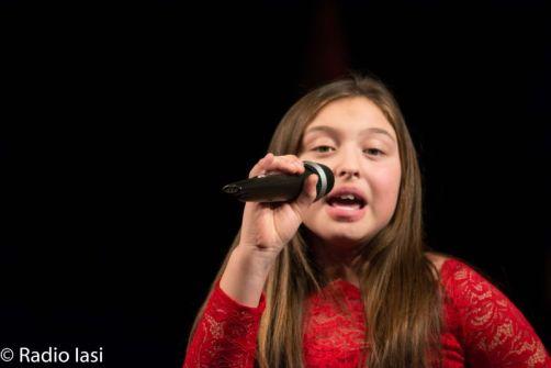 Cantec de stea 2015 (ziua 2)_172