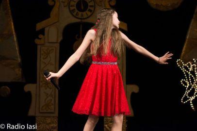 Cantec de stea 2015 (ziua 2)_221