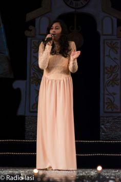 Cantec de stea 2015 (ziua 2)_349