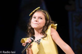 Cantec de stea 2015 (ziua 2)_479