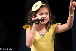 Cantec de stea 2015 (ziua 2)_482