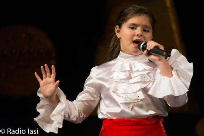 Cantec de stea 2015_128