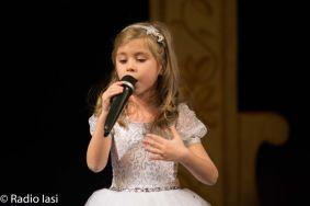 Cantec de stea 2015_263
