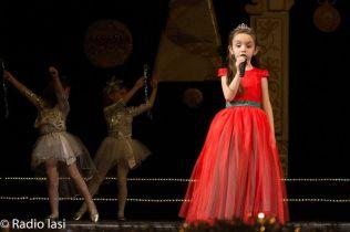 Cantec de stea 2015_268