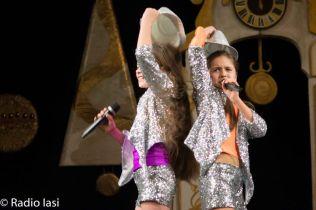 Cantec de stea 2015_377