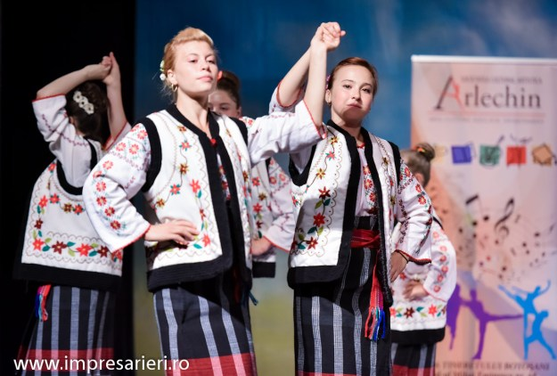 Concurs National Dans Botosani - Tinere Sperante - Clubul Arlechin- 17 iunie 2016 (269 of 570)