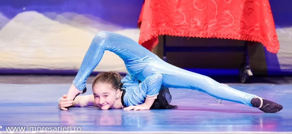 Concurs National Dans Botosani - Tinere Sperante - Clubul Arlechin- 17 iunie 2016 (314 of 570)