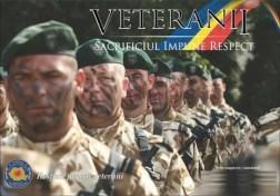 veteranii-500x351