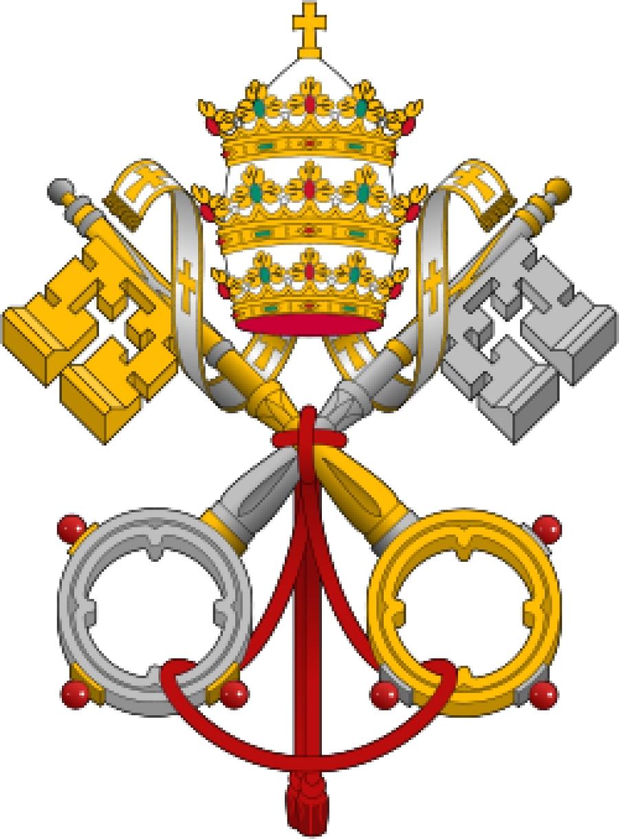 Resultado de imagen de la católica,IGLESIA