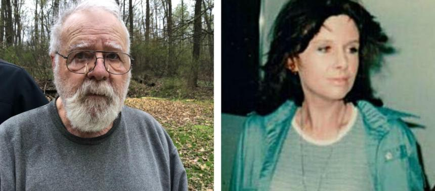 New details in case of man accused of killing wife in '81 william gloria korzon
