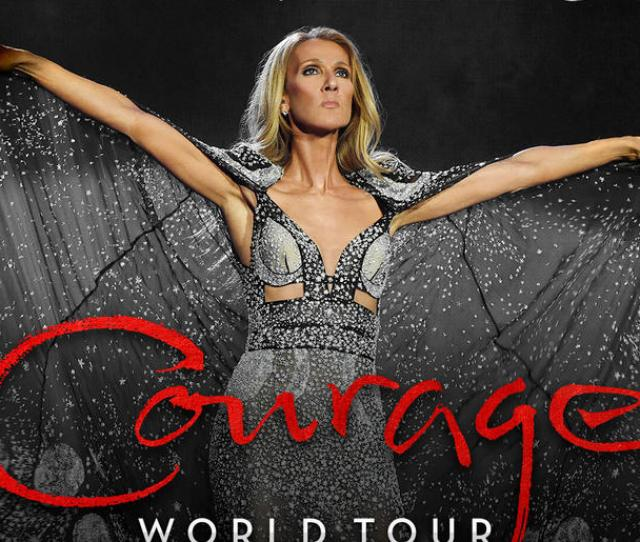 Celine_dion_celine_courage_world_tour