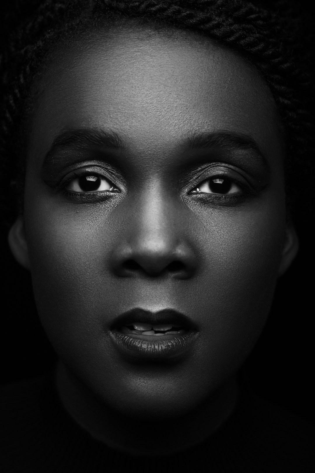 Jo Simoes Photographe