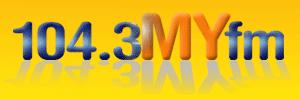 104.3 My-FM Los Angeles