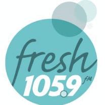 Fresh 105.9 WCKG