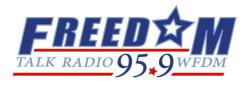 Freedom 95.9 WFDM Indianapolis