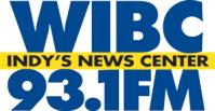 93.1 WIBC-FM Indianapolis