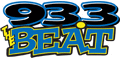 93.3 The Beat WJBT Jacksonville