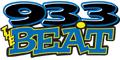 93.3 The Beat WJBT Jacksonville