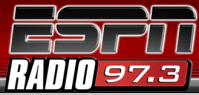 ESPN 97.3 KCXM Kansas City