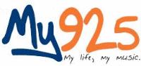 My 92.5 KGBY Sacramento