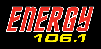 Energy 106.1 WNRJ Norfolk Virginia Beach Garth 106