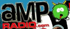 KCBS HD2 Ampradio Ampradio.com KLSX WXRK Tom Leykis Adam Carolla Amp 97.1