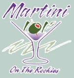Martini 101.5 Denver KTNI