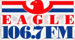 Eagle 106.7 WYAY Atlanta True Oldies TrueOldies Talk