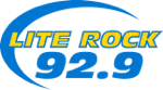 Lite Rock 92.9 WLTJ Pittsburgh