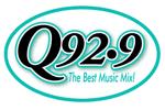 Q92.9 WLTJ Pittsburgh