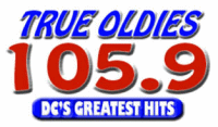 Smooth Jazz 105.9 WJZW Washington True Oldies Scott Shannon