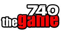 740 The Game WYGM Orlando WQTM WHOO