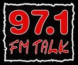 97.1 KLSX Los Angeles FM Talk Free-FM Adam Carolla Tom Leykis Frosty Heidi Frank