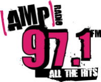 Amp Radio Ampradio 97.1 KLSX Los Angeles